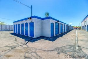 CubeSmart Self Storage - Tucson - 4115 E Speedway Blvd - Photo 5