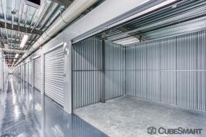 Image of CubeSmart Self Storage - Naples - 7205 Vanderbilt Beach Rd Facility on 7205 Vanderbilt Way  in Naples, FL - View 3