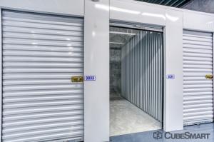 Image of CubeSmart Self Storage - Naples - 7205 Vanderbilt Beach Rd Facility on 7205 Vanderbilt Way  in Naples, FL - View 4