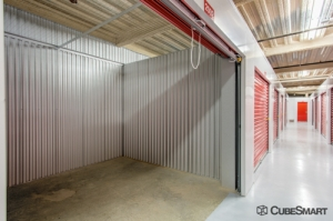 Image of CubeSmart Self Storage - Chamblee Facility on 1801 Savoy Drive  in Chamblee, GA - View 3