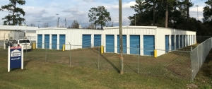 Lakeland Storage - Photo 1