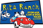 Rita Ranch RV & Self Storage