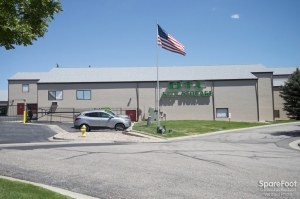 DTC Self Storage - Photo 2