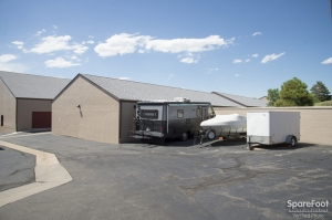 DTC Self Storage - Photo 6