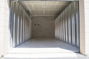 DTC Self Storage - Photo 8