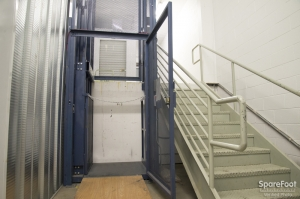 DTC Self Storage - Photo 11