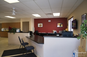 DTC Self Storage - Photo 12