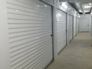 Summit Peak Self Storage - Photo 2