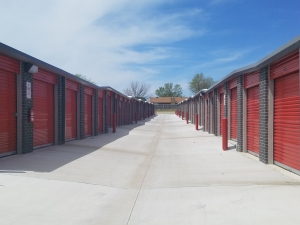 Summit Peak Self Storage - Photo 3