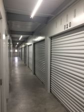 Image of Humboldt Storage Facility on 1001 East Chambers Street  in Milwaukee, WI - View 2