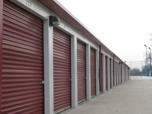 Image of Humboldt Storage Facility on 1001 East Chambers Street  in Milwaukee, WI - View 3