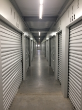 Image of Humboldt Storage Facility on 1001 East Chambers Street  in Milwaukee, WI - View 4
