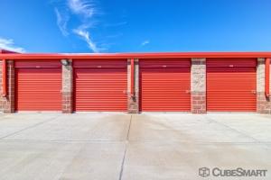 Your Storage Center - Photo 3