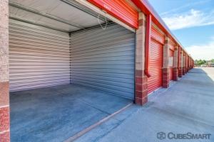 Your Storage Center - Photo 4