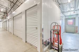 Your Storage Center - Photo 7