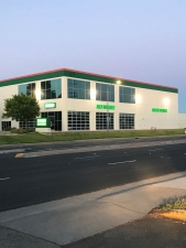 Superior Self Storage - Rancho Cordova - Photo 5