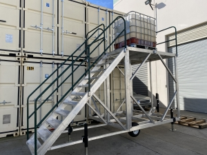 Superior Self Storage - Rancho Cordova - Photo 8