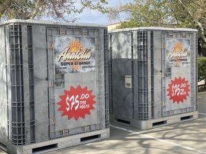 Superior Self Storage - Rancho Cordova - Photo 10
