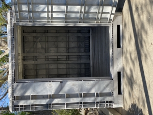 Superior Self Storage - Rancho Cordova - Photo 11