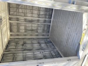 Superior Self Storage - Rancho Cordova - Photo 12
