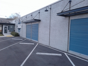 Image of City Storage North Facility on 420 North 4th Street  in Wilmington, NC - View 4