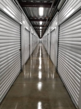 Image of Mini Storage Depot at Noblesville Facility on 17560 Bataan Court  in Noblesville, IN - View 3