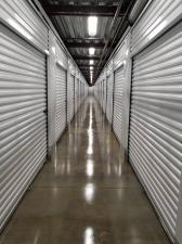 Mini Storage Depot - Fishers - Photo 2