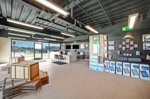 Mini Storage Depot - Fishers - Photo 4