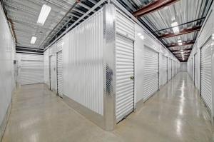 Mini Storage Depot - Fishers - Photo 6