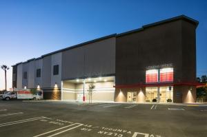 Image of StorQuest - Anaheim/Walnut Facility on 500 South Walnut Street  in Anaheim, CA - View 3