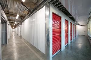 Image of StorQuest - Anaheim/Walnut Facility on 500 South Walnut Street  in Anaheim, CA - View 4