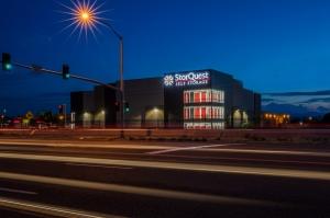 StorQuest - Aurora/Peoria - Photo 4