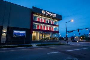 Image of StorQuest - Denver / Washington Facility on 4501 Washington Street  in Denver, CO - View 3