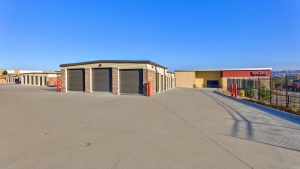 Image of StorQuest - Aurora/Addison Facility on 7505 South Addison Court  in Aurora, CO - View 4