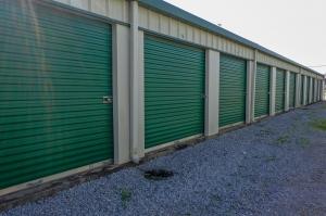 Grandview Mini Storage - Photo 2