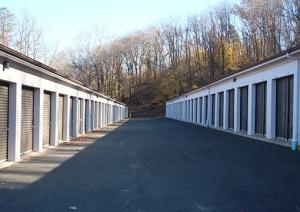 Vernon Storage - West Street - Photo 2