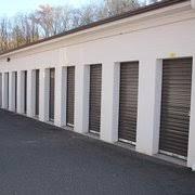 Vernon Storage - West Street - Photo 3