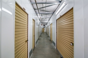 StaxUp Storage - San Marcos - Photo 9