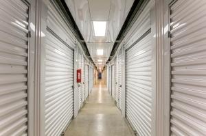 Picture 6 of Lockaway Storage - Nacogdoches - FindStorageFast.com