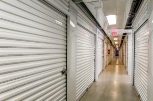 Picture 7 of Lockaway Storage - Nacogdoches - FindStorageFast.com
