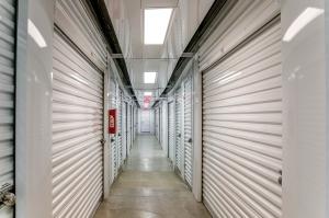 Picture 8 of Lockaway Storage - Nacogdoches - FindStorageFast.com