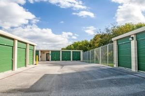 Picture 9 of Lockaway Storage - Nacogdoches - FindStorageFast.com