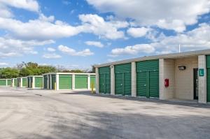 Picture 10 of Lockaway Storage - Nacogdoches - FindStorageFast.com