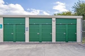Picture 11 of Lockaway Storage - Nacogdoches - FindStorageFast.com