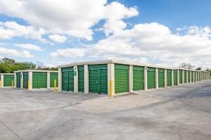 Picture 12 of Lockaway Storage - Nacogdoches - FindStorageFast.com
