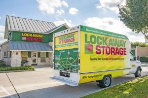 Picture 13 of Lockaway Storage - Nacogdoches - FindStorageFast.com