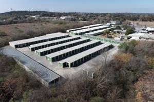 Lockaway Storage - Nacogdoches - Photo 5