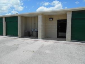 Lockaway Storage - Nacogdoches - Photo 6