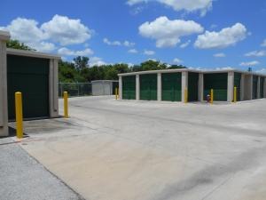 Lockaway Storage - Nacogdoches - Photo 7