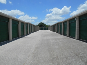 Lockaway Storage - Nacogdoches - Photo 8